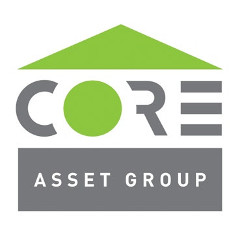 Core Asset Group